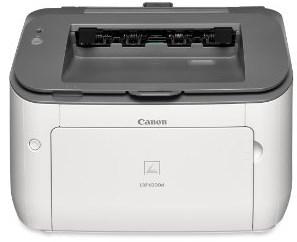Принтер кэнон 6200 драйверы