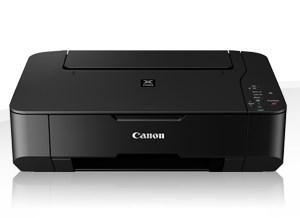 Драйвера для принтера - 6000 / 6000