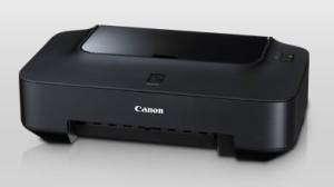 Canon PIXMA iP2770 iP2772 Driver