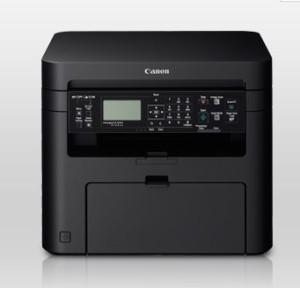 Canon ImageCLASS MF221d