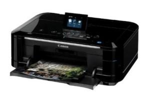 Canon MG6120 Printer