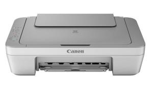 Canon PIXMA MG2420 Printer Driver