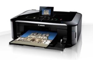 Canon Mg5350 Printer Driver Free Download