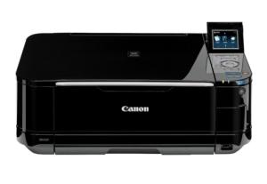 Canon MG5200 Printer Driver Download