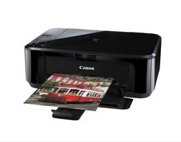 Скачать драйвер на принтер canon mg3100 series