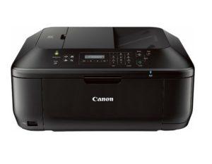 Canon PIXMA MX452